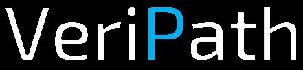 Veripath Logo